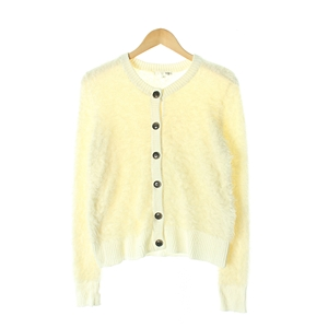 UMBRO1/2TOP( WOMAN - L )