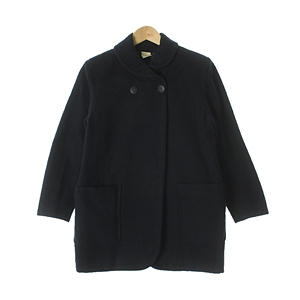 DISNEY1/2TOP( UNISEX - XL )