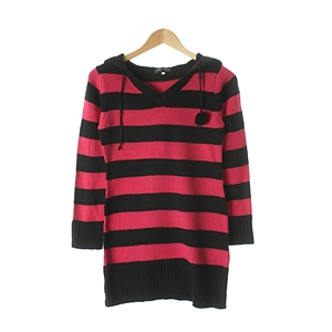 BACK NUMBERSHIRT( WOMAN - S )