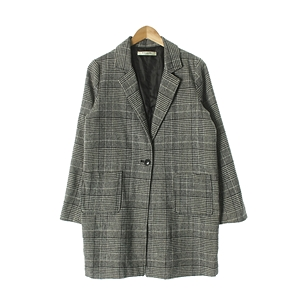 Japan made vintage DressDRESS( WOMAN - M )
