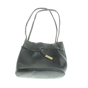 POLO BY RALPH LAURENMTM( UNISEX - M )