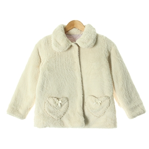 POLO BY RALPH LAUREN1/2TOP( UNISEX - S )