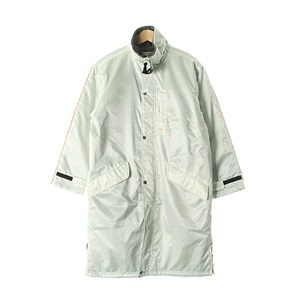 BATTLE LAKEBAG( UNISEX - F )