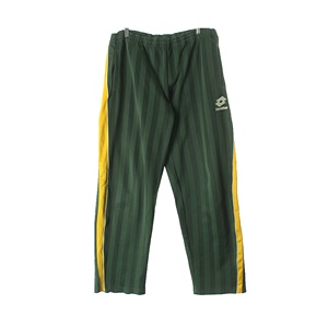 THEORY LUXEBEST ITEM( WOMAN - L )