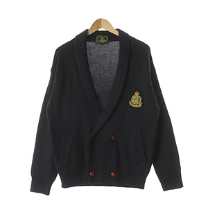 THE NORTH FACEBAG( UNISEX - F )