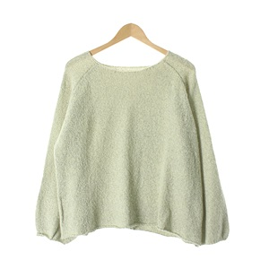 ROUGE WIFKNIT( WOMAN - M )