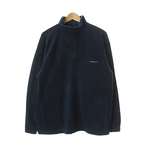 MISCELLANYCOAT( WOMAN - L )