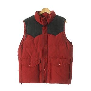 NIKEZIP UP JACKET( UNISEX - XL )