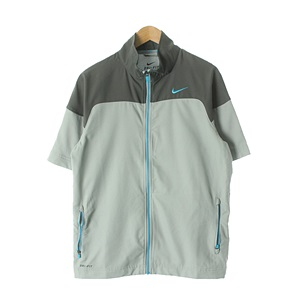 UNIQLOHOODY( WOMAN - S )