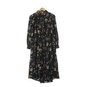 NIKEZIP UP JACKET( WOMAN - S )