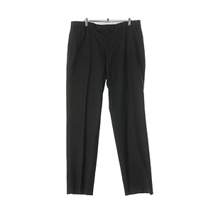 ADIDASZIP UP JACKET( UNISEX - F )